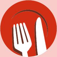 Catering&Partyservice_jvandermolen