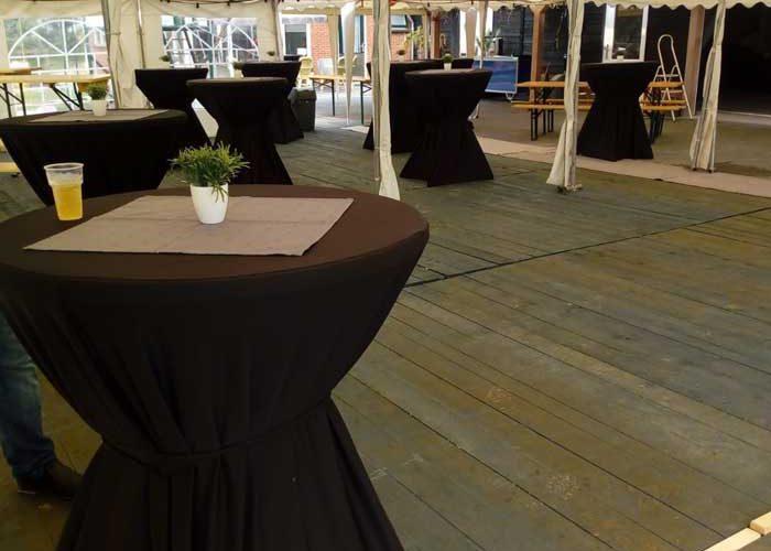 Catering-&-Partyservice-J.-van-der-Molen-verhuur