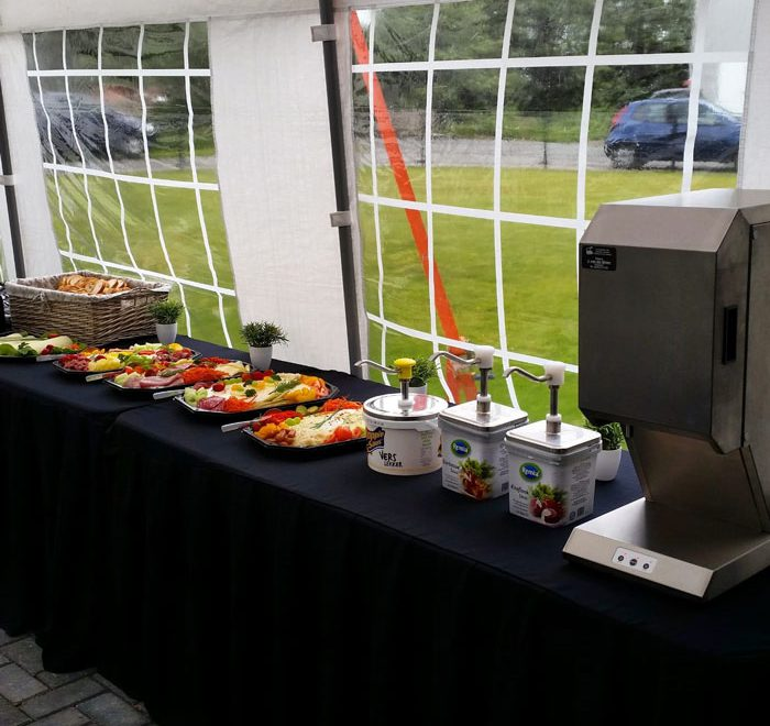 Catering-&-Partyservice_6