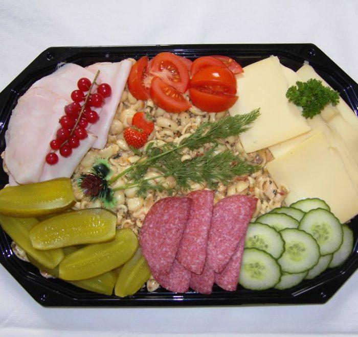 Catering & Partyservice - J. van der Molen_Catering9